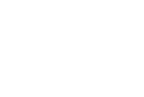 Daniel May Design Logo