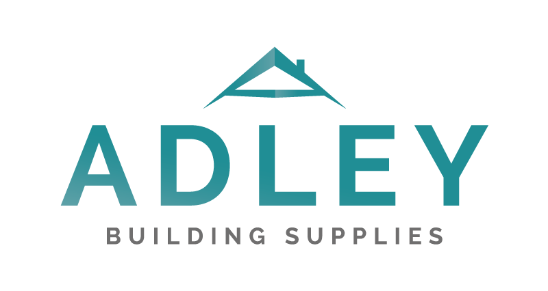 Adley Logo Design
