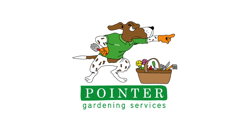 Pointer Gardening Services