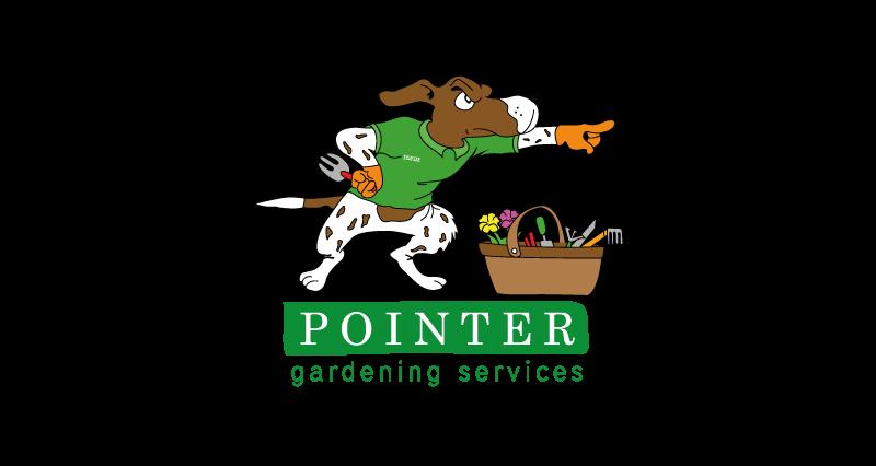 Pointer Gardening Services