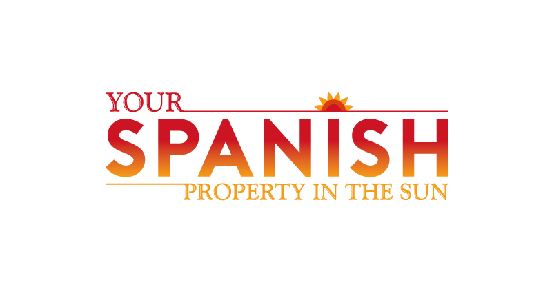 Your Spanish Property In The Sun