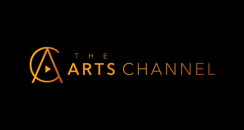 The Arts Channel Logo